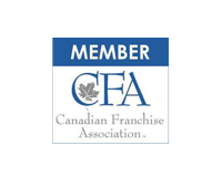 CFA™ Canadian Franchise Association